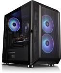 Kiebel Gamer-PC Raptor X (AMD)