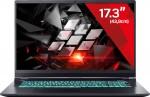 Gaming Laptop Raptor 11 Pro - 3080 (17.3)