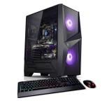 Kiebel Gamer-PC Earthquake Core i9