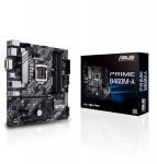 ASUS Prime B460M-A, Sockel 1200, mATX, B460