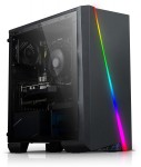 Kiebel Twister AMD 3600