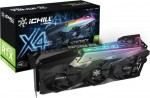 Inno3D GeForce RTX 3080 Ti iChill X4, 12GB, HDMI,DP