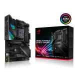 ASUS ROG Strix X570-F Gaming, AMD X570, AM4, ATX