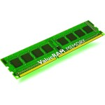 Kingston VR - 8 GB DDR3 - 1600 MHz