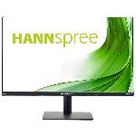 23.8 Zoll HANNspree (60.45cm), 1920x1080, 5ms, IPS, HDMI, VGA