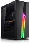 Online Gamer PC - Ryzen 5