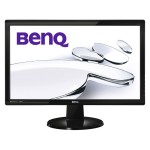 24 Zoll BenQ GL2460HM 2ms (60.9cm), 1920x1080, HDMI, Speaker