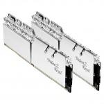 G.Skill TridentZ Royal RGB, 16 GB Kit, DDR4-3000 MHz (2x8GB), 1.35V