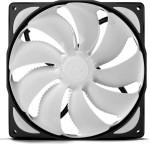 Noiseblocker NB-eLoop Fan B14-2, 14cm