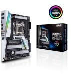 ASUS X299 Prime Deluxe II, Intel X299, ATX