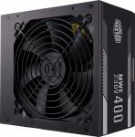 Cooler Master MWE 400W, 80+