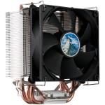 EKL Alpenföhn Sella, Intel (supersilent)