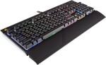 Corsair Gaming STRAFE RGB, Gaming Tastatur