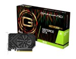 Gainward GeForce GTX 1650, 4GB GDDR5