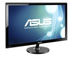 27 Zoll ASUS VS278H 1ms (68.6cm), 1920x1080, HDMI, Speaker