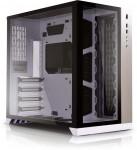 ATX Lian Li PC-O11 Dynamic, weiß