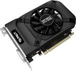 Palit GeForce GTX 1050 StormX, 2GB GDDR5