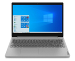 Lenovo Ideapad 15,6 Zoll (39.6cm) Intel i5, 8GB, 512GB SSD, MX130, Win10