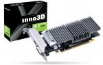 Inno3D GeForce GT 1030 passiv, 2GB GDDR5, DVI, HDMI