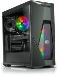 Kiebel Gamer-PC Raiden 9.0 - Powered by ASUS