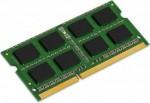 Crucial - 8 GB DDR3-1600 (SO-DIMM)