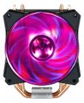 Cooler Master MasterAir MA410P RGB (supersilent)