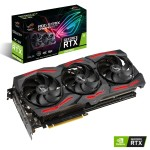 ASUS ROG Strix GeForce RTX 2060 Super O8G EVO, 8GB GDDR6