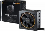 be quiet! Pure Power 11 CM 400W, 80+ Gold, Modular