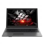 Allround Laptop base 8.0 (39.6cm - 15.6 Zoll) Konfigurator