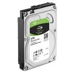 Seagate 3000 GB, ST3000DM007, 5400 U/min, SATA-600