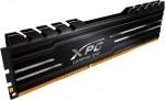 ADATA XPG Gammix D10 8GB DDR4-3000 MHz
