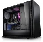 Bild Video Workstation Pro Intel 10.3