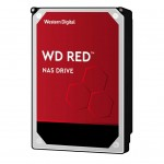 WD Red - 2 TB, WD20EFAX, 256MB Cache, SATA-600