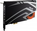 ASUS Strix Soar 7.1 Soundkarte, PCIe