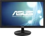 21.5 Zoll ASUS VS228NE 5ms (54.6cm), 1920x1080, DVI