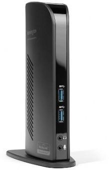 Kensington SD3500v USB3.0 Dual Docking Station