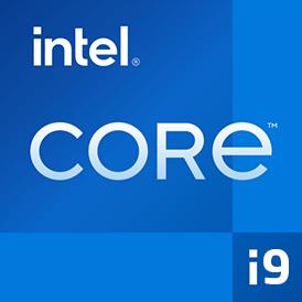 Intel Core i9-11900K, 8x3.5 GHz (Rocket Lake)
