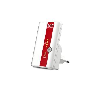 AVM FRITZ!WLAN Repeater 310 - Wireless Range Extender