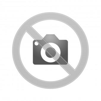 MATX-Mini BitFenix Prodigy M, schwarz