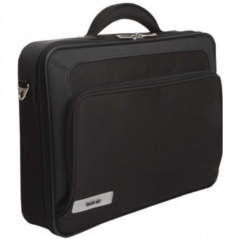 Techair Notebooktasche 15.6 Zoll