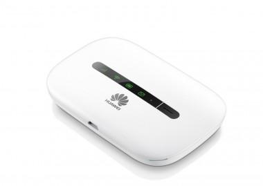 Access Point UMTS (3G) Wireless, extern