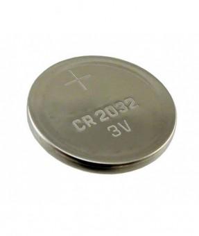 3V Batterie CR2032 Mainboardbatterie Li 230mAH