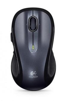 Logitech Wireless Mouse M510 - Maus