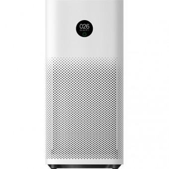 Xiaomi Mi Air Purifier 3H (Luftreiniger)