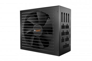 be quiet! Straight Power 11 1000W, 80+ Platinum, Modular