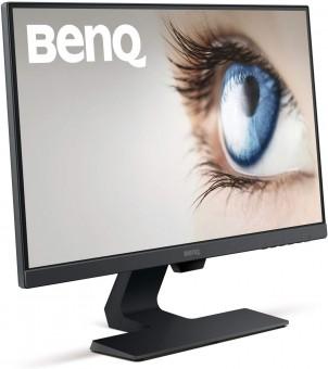 23.8 Zoll BenQ GW2480 (60.5cm) 1920x1080 (FullHD), IPS, 5ms