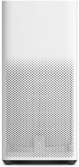 Xiaomi Mi Air Purifier 2H (Luftreiniger)