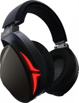 ASUS ROG Strix Fusion 300 - 7.1 Headset