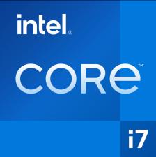 Intel Core i7-11700K, 8x3.6 GHz (Rocket Lake)