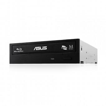 ASUS BW-16D1HT Bluray-Brenner & 16x DVD-Brenner